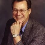 Larry Silverthorne