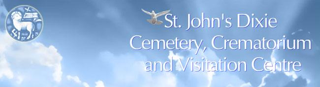 st-johns-banner1