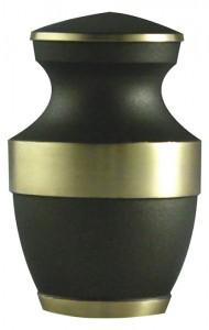 Eckels BROWN BERKELEY 5200T KS $70