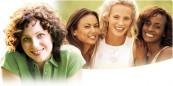 2012-2013 Women's Health and Wellbeing Speaker Series