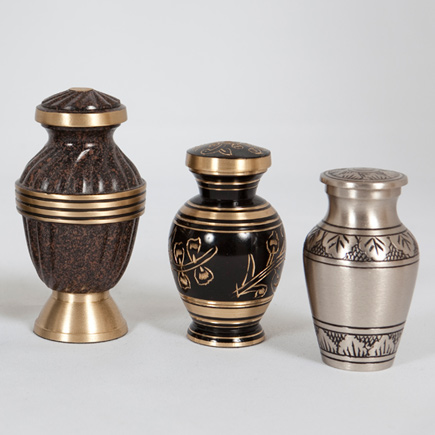 Keepsake Cremation Urns Toronto