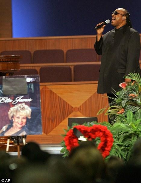 Funeral Songs Toronto